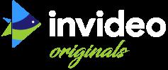 invideo originals